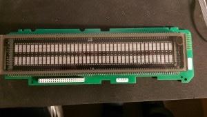 VFD module