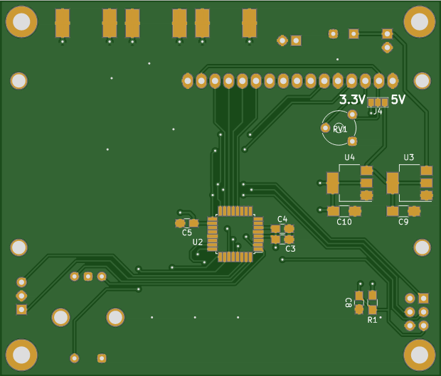 vfo-si5351-pcb-bottom.png