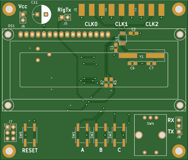 vfo-si5351-pcb-top.png